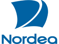 Designing and deploying centralized IT system in Nordea Bank