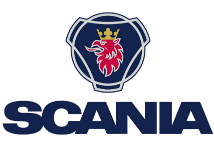 Upgrading of infrastructure services in Scania company